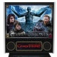 Game of Thrones Premium (GoT)
