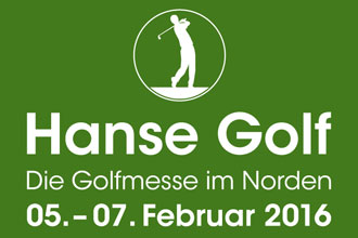 Hanse Golf Hamburg 2016