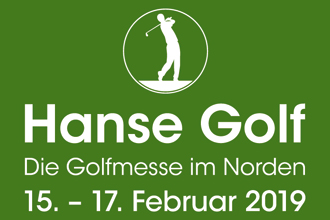 Hanse Golf Hamburg 2019