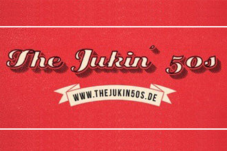 The Jukin 50s 2016 Verl-Kaunitz