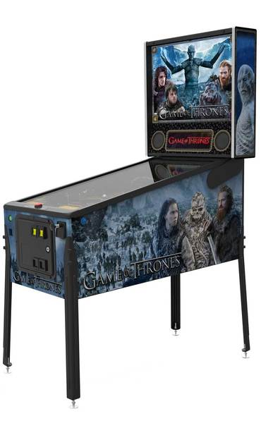 Game of Thrones Premium