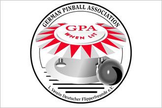 GPO16 – Lost Mine Pinball 2016