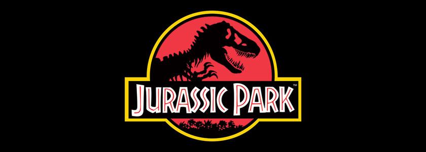 Jurassic Park nächster Flipperautomat von Stern Pinball