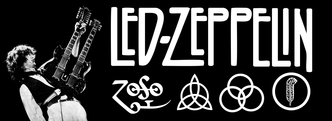 Led Zeppelin Stern Pinball