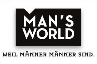 Man's World Hamburg 2017