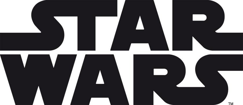 STAR WARS Pin von Stern Pinball