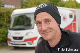 Thilo Schwarz
